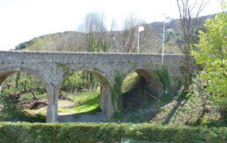 pont de neyrac
