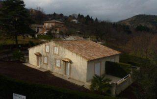 Villa Diojo 2