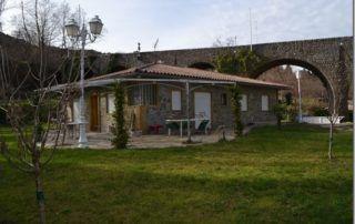 Villa Massilia