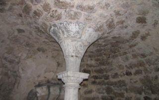 Château de Hautsegur