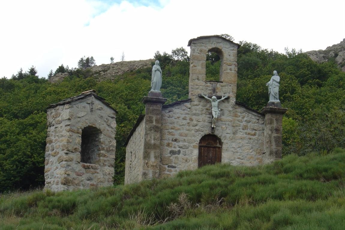 Chapelle saint roch - Bowling porte de la chapelle tarif ...