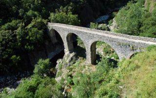 Pont de l'Echelette