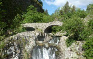 Pont dit Romain_JAUJAC