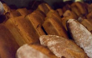 Fournils les co'pains