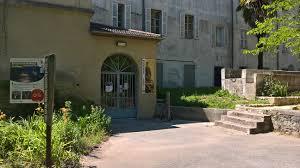 Exposition : Sites industriels remarquables en Ardèche