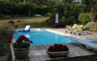 Villa Jeannne Marie Marcelle