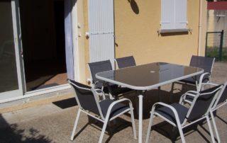 Villa soleil 2