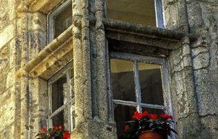 Maisons historiques