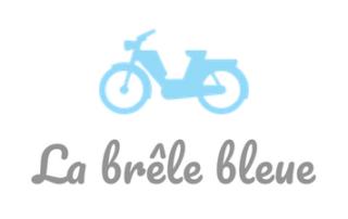 La Brêle Bleue