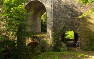 Thueyts - Trail de la Chaussée des Géants 3