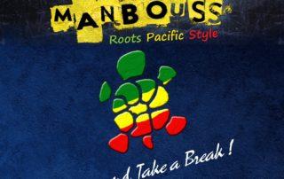 Manbouss