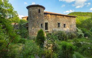 Visits of the pine castle, gardens, exhibitions