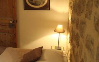 Cœur des Monts d'Ardèche