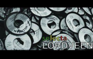 Selecta Lordveens