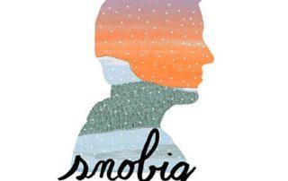 Snobig