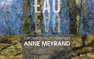 20190816-30- Meyras -Exposition eau, de Anne Meyrand, chateau hautsegur