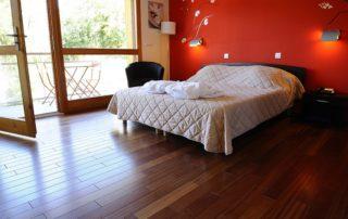 natural spa 3