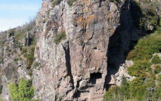 St Jean le centenier - Balmes de Montbrun ©wikipedia.fr