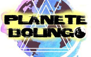 Planete bolingo ©planetebolingo