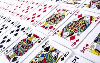 Cartes, belote ©pixabay.com