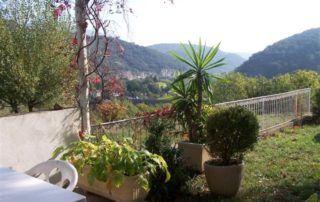 Villa Brioude 2