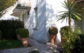 Villa Brioude 1