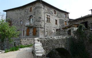 Villa Marie Gîte municipal N°3
