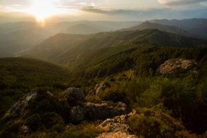 Chirols-Vue-de-Ste-Marguerite©S.Bugnon