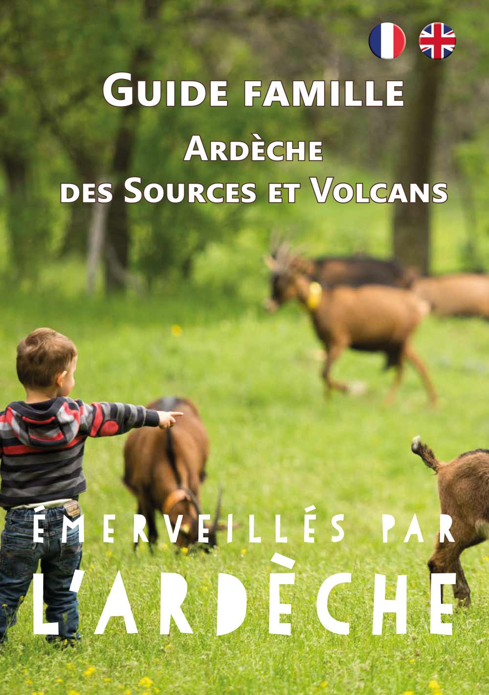 Couverture-Guide-famille-2021