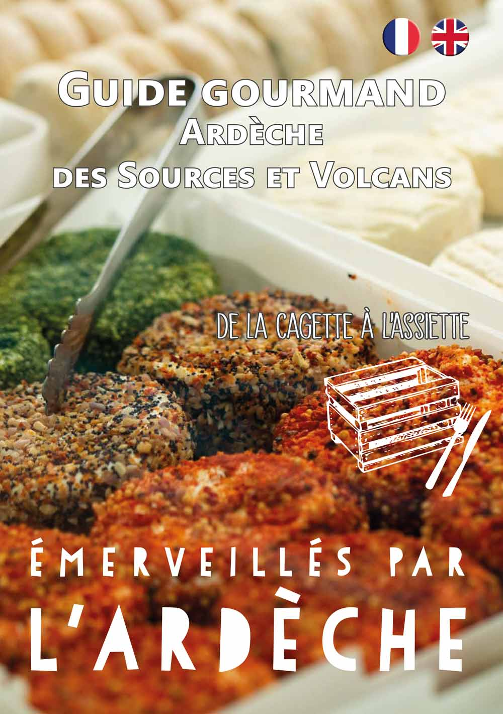 Couverture-Guide-gourmand-2021