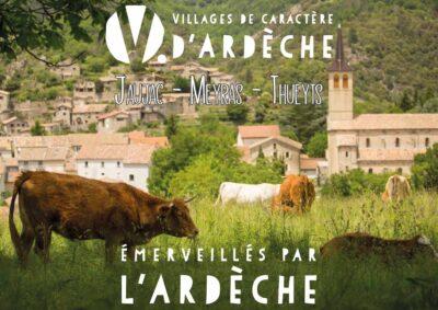 Couverture-Guide-villages-de-caractere-2021