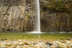 Fabras-Cascade-temporaire-dans-la-vallée-du-Lignon