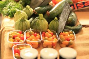 JAUJAC-producteur-legumes