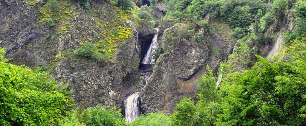 cascade du ray-pic