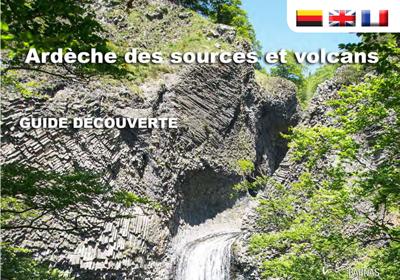 guide-decouverte-2018