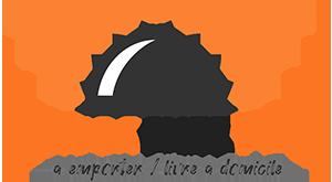 Logo Restos chez vous